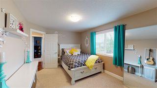 Photo 34: 7915 97 Street: Morinville House for sale : MLS®# E4199365
