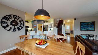 Photo 14: 7915 97 Street: Morinville House for sale : MLS®# E4199365