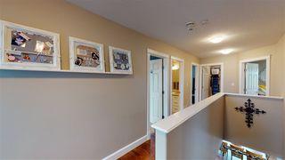 Photo 27: 7915 97 Street: Morinville House for sale : MLS®# E4199365