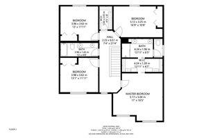 Photo 49: 7915 97 Street: Morinville House for sale : MLS®# E4199365