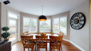 Photo 12: 7915 97 Street: Morinville House for sale : MLS®# E4199365