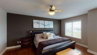 Photo 22: 7915 97 Street: Morinville House for sale : MLS®# E4199365
