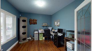 Photo 4: 7915 97 Street: Morinville House for sale : MLS®# E4199365