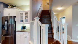 Photo 21: 7915 97 Street: Morinville House for sale : MLS®# E4199365