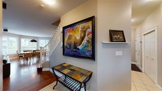 Photo 7: 7915 97 Street: Morinville House for sale : MLS®# E4199365