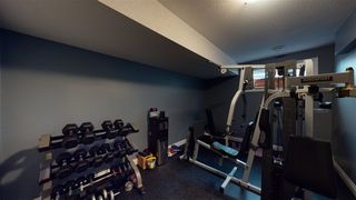 Photo 43: 7915 97 Street: Morinville House for sale : MLS®# E4199365