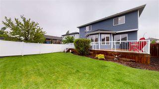 Photo 46: 7915 97 Street: Morinville House for sale : MLS®# E4199365