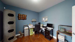 Photo 5: 7915 97 Street: Morinville House for sale : MLS®# E4199365