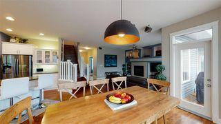 Photo 13: 7915 97 Street: Morinville House for sale : MLS®# E4199365