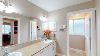 Photo 25: 7915 97 Street: Morinville House for sale : MLS®# E4199365
