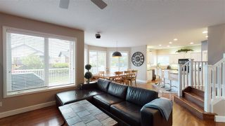 Photo 11: 7915 97 Street: Morinville House for sale : MLS®# E4199365