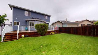 Photo 45: 7915 97 Street: Morinville House for sale : MLS®# E4199365
