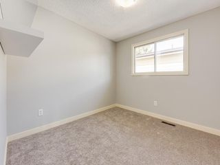 Photo 10: 25 Silverdale PL NW in Calgary: Silver Springs House for sale : MLS®# C4290404