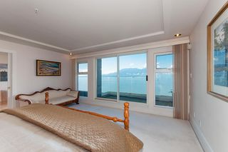 Photo 15: 2711 POINT GREY Road in Vancouver: Kitsilano House for sale (Vancouver West)  : MLS®# R2471320