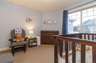 Photo 14: 111 937 Skogstad Way in Langford: La Langford Proper Row/Townhouse for sale : MLS®# 840960
