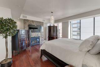 Photo 18: 1200 11933 JASPER Avenue in Edmonton: Zone 12 Condo for sale : MLS®# E4208205