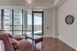 Photo 22: 1200 11933 JASPER Avenue in Edmonton: Zone 12 Condo for sale : MLS®# E4208205