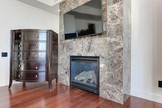 Photo 20: 1200 11933 JASPER Avenue in Edmonton: Zone 12 Condo for sale : MLS®# E4208205