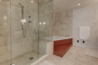 Photo 26: 1200 11933 JASPER Avenue in Edmonton: Zone 12 Condo for sale : MLS®# E4208205