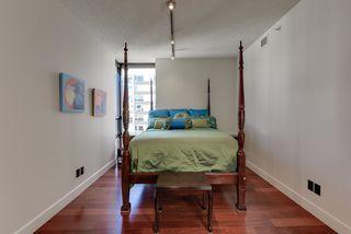 Photo 32: 1200 11933 JASPER Avenue in Edmonton: Zone 12 Condo for sale : MLS®# E4208205