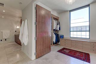 Photo 23: 1200 11933 JASPER Avenue in Edmonton: Zone 12 Condo for sale : MLS®# E4208205