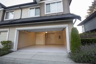 """Photo 10: 4 10711 NO. 5 Road in Richmond: Ironwood Townhouse for sale in """"SOUTHWIND"""" : MLS®# R2481326"""