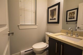 """Photo 12: 4 10711 NO. 5 Road in Richmond: Ironwood Townhouse for sale in """"SOUTHWIND"""" : MLS®# R2481326"""