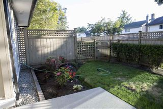 """Photo 20: 4 10711 NO. 5 Road in Richmond: Ironwood Townhouse for sale in """"SOUTHWIND"""" : MLS®# R2481326"""