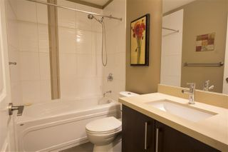 """Photo 16: 4 10711 NO. 5 Road in Richmond: Ironwood Townhouse for sale in """"SOUTHWIND"""" : MLS®# R2481326"""