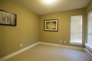 """Photo 17: 4 10711 NO. 5 Road in Richmond: Ironwood Townhouse for sale in """"SOUTHWIND"""" : MLS®# R2481326"""