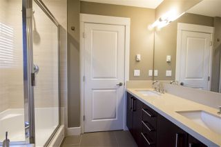 """Photo 2: 4 10711 NO. 5 Road in Richmond: Ironwood Townhouse for sale in """"SOUTHWIND"""" : MLS®# R2481326"""