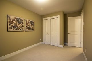 """Photo 19: 4 10711 NO. 5 Road in Richmond: Ironwood Townhouse for sale in """"SOUTHWIND"""" : MLS®# R2481326"""