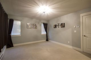 """Photo 22: 4 10711 NO. 5 Road in Richmond: Ironwood Townhouse for sale in """"SOUTHWIND"""" : MLS®# R2481326"""