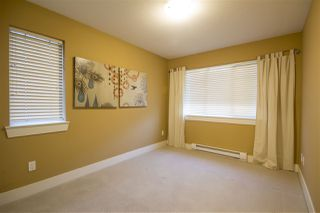 """Photo 18: 4 10711 NO. 5 Road in Richmond: Ironwood Townhouse for sale in """"SOUTHWIND"""" : MLS®# R2481326"""