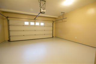 """Photo 11: 4 10711 NO. 5 Road in Richmond: Ironwood Townhouse for sale in """"SOUTHWIND"""" : MLS®# R2481326"""