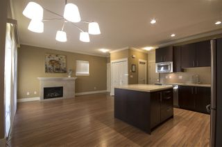 """Photo 9: 4 10711 NO. 5 Road in Richmond: Ironwood Townhouse for sale in """"SOUTHWIND"""" : MLS®# R2481326"""