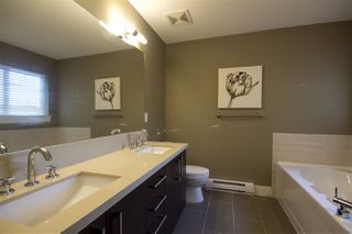 """Photo 13: 4 10711 NO. 5 Road in Richmond: Ironwood Townhouse for sale in """"SOUTHWIND"""" : MLS®# R2481326"""