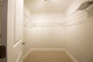 """Photo 15: 4 10711 NO. 5 Road in Richmond: Ironwood Townhouse for sale in """"SOUTHWIND"""" : MLS®# R2481326"""