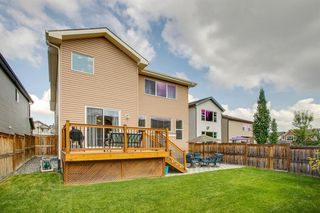 Photo 45: 15 ASPEN HILLS Manor SW in Calgary: Aspen Woods Detached for sale : MLS®# A1018842