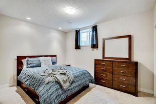 Photo 41: 15 ASPEN HILLS Manor SW in Calgary: Aspen Woods Detached for sale : MLS®# A1018842