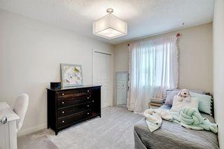 Photo 37: 15 ASPEN HILLS Manor SW in Calgary: Aspen Woods Detached for sale : MLS®# A1018842