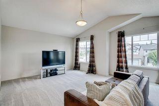 Photo 28: 15 ASPEN HILLS Manor SW in Calgary: Aspen Woods Detached for sale : MLS®# A1018842