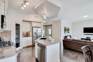Photo 13: 15 ASPEN HILLS Manor SW in Calgary: Aspen Woods Detached for sale : MLS®# A1018842