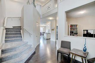 Photo 4: 15 ASPEN HILLS Manor SW in Calgary: Aspen Woods Detached for sale : MLS®# A1018842