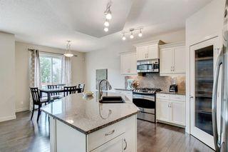 Photo 11: 15 ASPEN HILLS Manor SW in Calgary: Aspen Woods Detached for sale : MLS®# A1018842