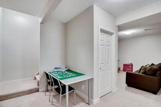 Photo 39: 15 ASPEN HILLS Manor SW in Calgary: Aspen Woods Detached for sale : MLS®# A1018842
