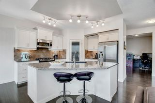 Photo 7: 15 ASPEN HILLS Manor SW in Calgary: Aspen Woods Detached for sale : MLS®# A1018842