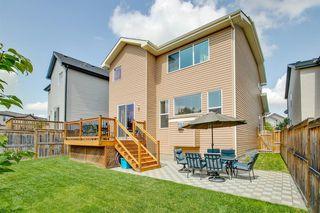 Photo 46: 15 ASPEN HILLS Manor SW in Calgary: Aspen Woods Detached for sale : MLS®# A1018842