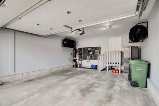 Photo 44: 15 ASPEN HILLS Manor SW in Calgary: Aspen Woods Detached for sale : MLS®# A1018842