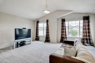Photo 29: 15 ASPEN HILLS Manor SW in Calgary: Aspen Woods Detached for sale : MLS®# A1018842